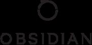 Obsidian Apartments